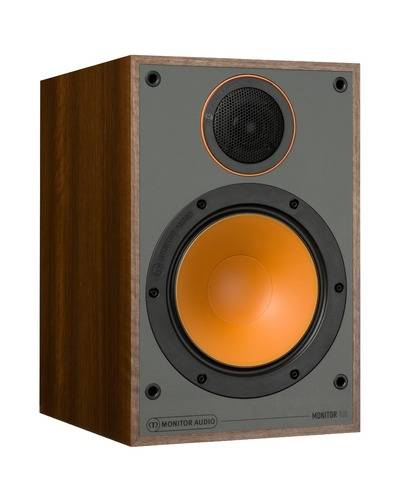 Monitor100_Walnut_01.jpg