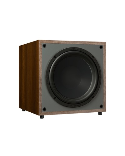 MonitorMRW10_Walnut_01.jpg