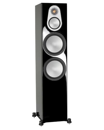 Silver500_BlackGloss_01.jpg