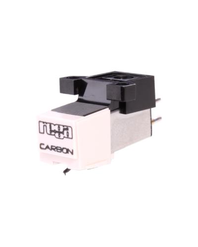 Carbon_Wit_01.png
