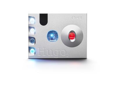 Hugo2_Zilver_01.jpg