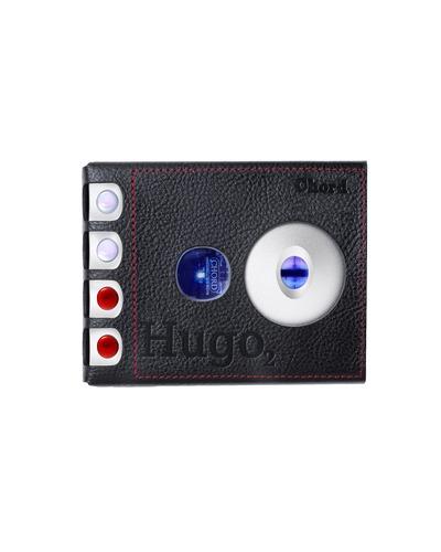 Premiumlederencasehugo2_Zwart_01.jpg