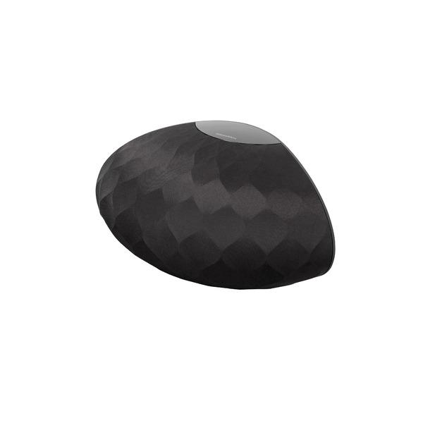 Wedge_Black_02.jpg