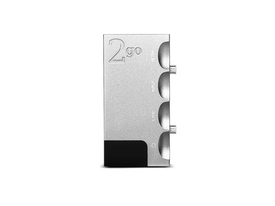 2GO_Zilver_01.jpg