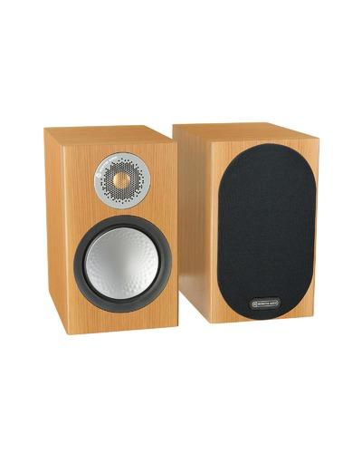 monitor-audio_silver-50_iso_natural-oak_pair_1gr_1200x600.jpg