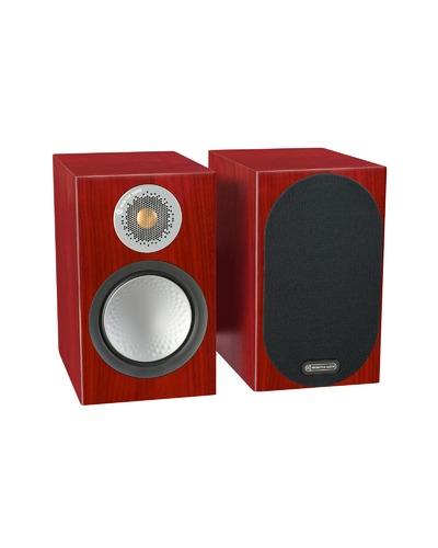 monitor-audio_silver-50_iso_rosenut_pair_1gr_1200x600-1.jpg