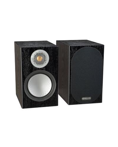 monitor-audio_silver-50_iso_black-oak_pair_1gr_1200x600.jpg