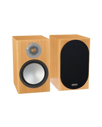 monitor-audio_silver-100_iso_natural-oak_pair_1gr_1200x600.jpg