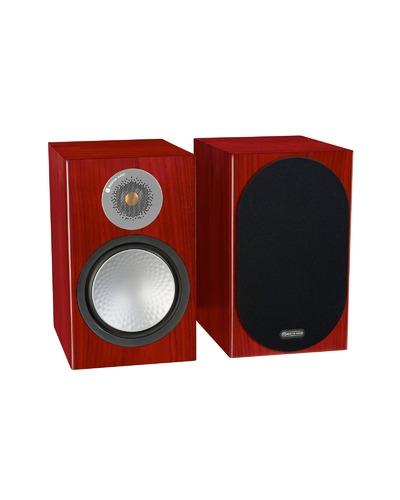 monitor-audio_silver-100_iso_rosenut_pair_1gr_1200x600.jpg