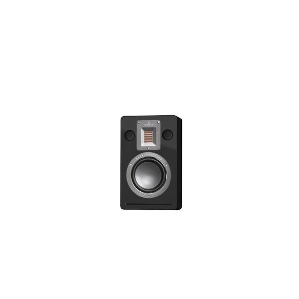 AudiovectorQrWallBlackpiano.jpg