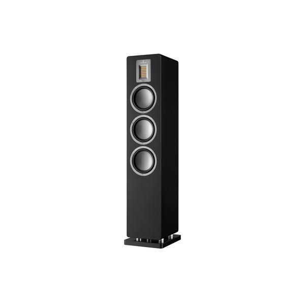 AudiovectorQR5blackpianefront.jpg